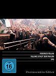 Fellinis Stadt der Frauen. Zweitausendeins Edition Film 395. für 9,99€