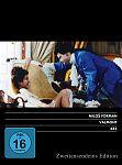 Valmont. Zweitausendeins Edition Film 382. für 9,99€