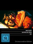 Leaving Las Vegas. Zweitausendeins Edition Film 389. für 9,99 €