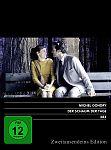 Der Schaum der Tage. Zweitausendeins Edition Film 383. für 9,99€