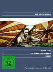 Der Schneider von Ulm. Zweitausendeins Edition Deutscher Film 111978. für 9,99€