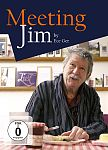 Meeting Jim englische Jewelcase-Version. Zweitausendeins Edition Dokumentation 87. für 12,99 €