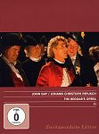 The Beggars Opera. Zweitausendeins Edition Musik 11. von John Gay für 4,99€