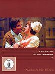 Zar Und Zimmermann. Zweitausendeins Edition Musik 13. von Albert Lortzing für 4,99€