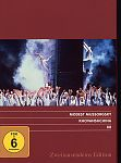 Khovanshchina. Zweitausendeins Edition Musik 08. von Modest Mussorgsky für 7,99€