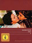 """""""Tosca (Der Film)"""". Zweitausendeins Edition Musik 17."""
