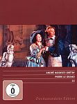 Pierre Le Grand. Zweitausendeins Edition Musik 22. von A.M. Grétry für 4,99€