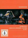 Musik im 20. Jahrhundert - Die Revolution der Klänge Vol. 2: Rhythmus. Zweitausendeins Edition Dokumentation 02Teil 2. für 4,99€