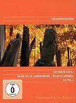 Musik im 20. Jahrhundert - Die Revolution der Klänge Vol. 5: Made in America. Zweitausendeins Edition Dokumentation 02Teil 5. für 4,99€