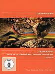 Musik im 20. Jahrhundert - Die Revolution der Klänge Vol. 6: Nach der Katastrophe. Zweitausendeins Edition Dokumentation 02Teil 6. für 4,99€