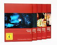 Große Opern des 20. Jahrhundert-Edition für 19,99€