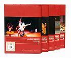 Glanzlichter des russischen Balletts für 19,99€