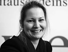 Bianca Krippendorf