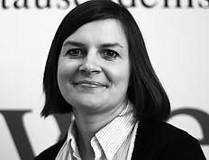 Dr. Marion Schindler