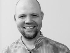 Peter Deisinger